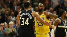 SporTV2 transmite a final da Conferência Oeste da NBA