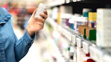 Major drug companies hike prices in the new year: report