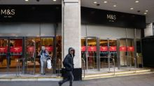 M&S targets former Next star to spearhead clothing revival