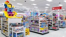Target's First Quarter Shows Why It's Primed for Long-Term Growth