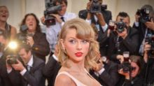 Taylor Swift reveals battle with eating disorder in new documentary Miss Americana