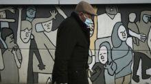 El coronavirus se cobra 10.000 muertos en España y dispara el desempleo