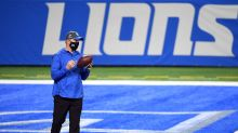 POLL: Who do you think will be the next Detroit Lions offensive coordinator?