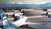 Alaska Airlines adds more flights to Paine Field after Southwest pulls out