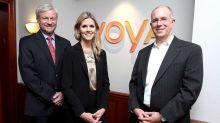 Voya Fund Outperforms By Seeking 'Misunderstood' Stock Gems
