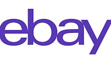 eBay, Airline Stocks Lead Nasdaq 100 to New Intraday Record