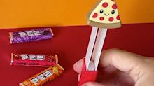 PEZ Debunks Viral TikTok Hack for Loading Its Candy Into Dispenser