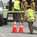 Eyewitness This: Berkeley votes to amend city code, make terms like 'manhole' gender neutral