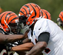 ffb16bc7 Kayaune Ross | Cincinnati Bengals | National Football League | Yahoo ...