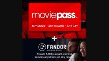 Meet the Lone Loser in MoviePass Hitting 1 Million Members