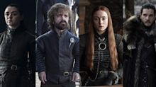 Who Will Win 'Game Of Thrones'? The Clues Are Already There