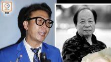 Chin Siu Ho saddened by stuntman's death