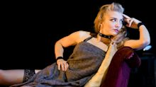 Venus In Fur: Game of Thrones' Natalie Dormer gives electric performance in new West End play