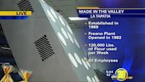 Made in the Valley: La Tapatia | 2 of 2