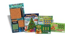 Ohio Lottery Partners With Scientific Games For Expanded Instant Game Management Services Used By Top Performing Lotteries Worldwide