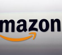 Amazon takes on Alibaba in Singapore, prepares to post earnings