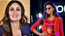 Watch: Kareena, Jacqueline Rehearse for Miss India 2018 Finale