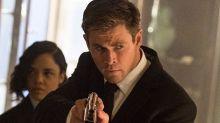 Chris Hemsworth no abandonó Star Trek 4 por dinero: tenía otros motivos