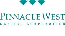 Pinnacle West's Unit Aims to Cut Customers' Bills by $119M