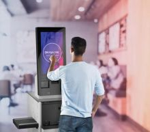 Diebold Nixdorf Wins Red Dot Product Design Award for its Retail Self-Service Solution