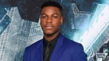 John Boyega Might Not Return To Star Wars Franchise: I Have Moved On