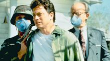 Secrets of Stephen King's 'The Stand': 5 things you never knew about the classic miniseries
