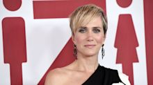 "Kristen Wiig Confirmed For 'Wonder Woman' Sequel Villain Cheetah: Patty Jenkins Tweets ""So Excited"""