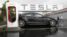 Tesla's cash problem may not be a problem at all
