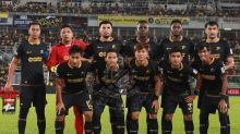 T-Team and Perlis' six-point deductions slashed to three