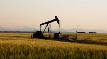 Oil-producing province Alberta eases April crude production limit