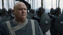 """Was macht eigentlich der """"Game of Thrones""""-Star Conleth Hill heute?"""
