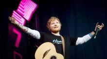 Ed Sheeran Announces 'Bittersweet' Hiatus from Music: It Feels Like 'Breaking Up with a Girlfriend'