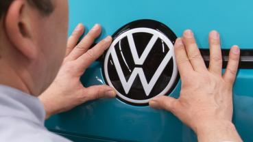 傳Volkswagen計劃開發超小型電動車 價格台幣67萬起比Polo還便宜