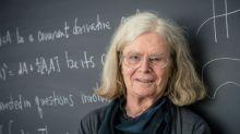 Americana é primeira mulher a ganhar Prêmio Abel de matemática