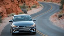 Back-to-school cars: These are some of the best vehicles for teenage drivers