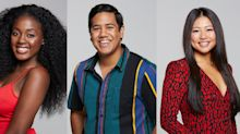 'Big Brother' Season 21's Houseguests Officially Put Those All-Star Rumors to Rest
