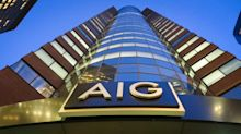 Federal panel removes AIG's systemic risk label