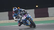 MotoGP Qatar Grand Prix 2017: Where to watch live and qualifying review