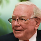 Warren Buffett argues best way to address income inequality is through Earned Income Tax Credit