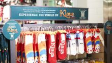 "Old Navy Delivers Kindness on #GivingTuesday With $1 Million Donation to Boys & Girls Clubs and Partnership With Netflix Holiday Film ""Klaus"""