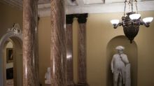Republican-led U.S. Senate panel approves subpoenas for Obama-era officials and politicos