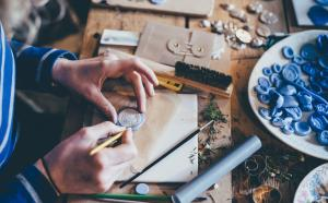 Why you may not want your hobby to turn into your job