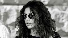 Priyanka Chopra Won't be a Bridesmaid at Meghan Markle's Wedding with Prince Harry
