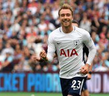 Tottenham playmaker Christian Eriksen now worthy of being called world class - Jan Vertonghen