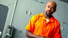 Romany Malco talks 'Tijuana Jackson,' fighting for equal pay in Hollywood: 'There is a Black fee and a white fee'