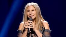 Barbra Streisand and the Other 19 Top-Selling Female Recording Artists of All Time