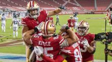 49ers must reinvent themselves, find new formula for success vs. Rams