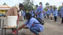 Madagascar: l'enseignement en ligne pour faire face au Covid-19 creuse les inégalités