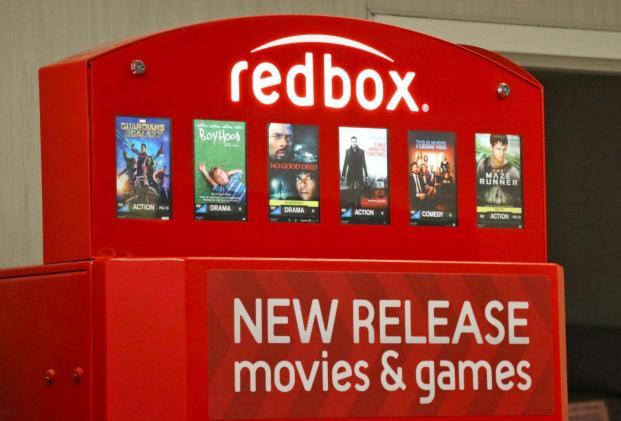 Redbox will rent Warner Bros. films on release day (updated)