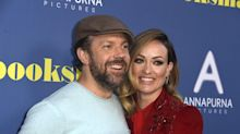 Olivia Wilde and Jason Sudeikis's Split Is Reportedly Drama-Free